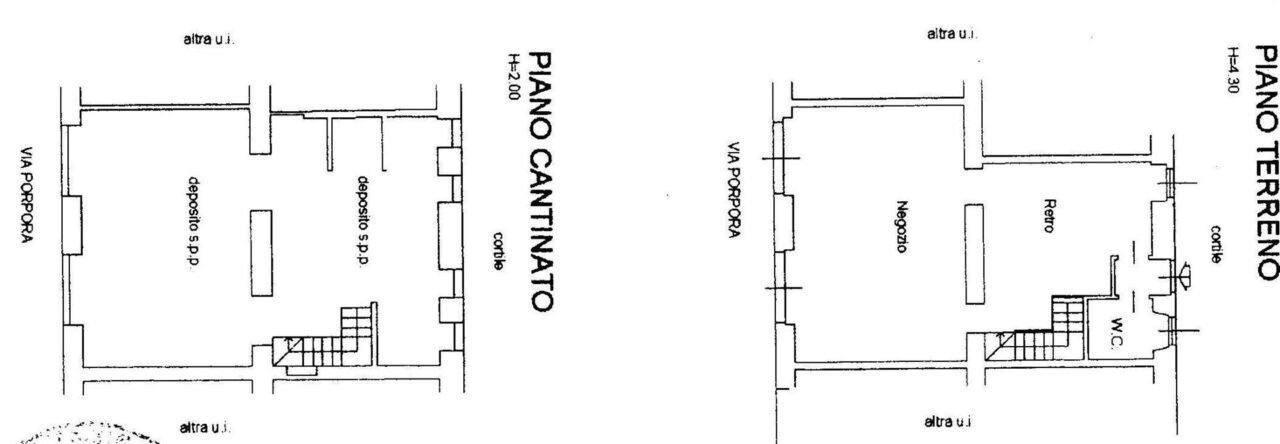 p005_planimetria (Copy)